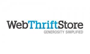 webthriftstore1